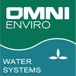 Omni Enviro Water Systems